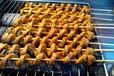 烤面筋培训去哪里学烤面筋哪家好哪里有正宗烤面筋制作配方烤面筋学费多少