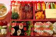 中式快餐培训在哪里学中式快餐培训哪家好萧山哪里有正宗中式快餐培训学校誉品国际餐饮