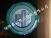 秦川熱工供應新點火系統,火焰探測器系統