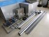 回轉窯煤粉燃燒器燃油(燃氣)自動點火系統
