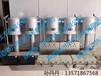 自動點火陶瓷廠煤氣點火器發生爐煤氣自動點火系統