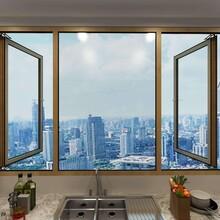 南京门窗/南京断桥铝门窗/隔热门窗/节能门窗