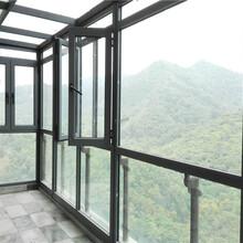 南京门窗厂/南京铝合金门窗价格/断桥铝门窗定制