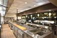 西餐厅厨房设计规范