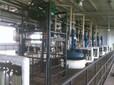 专业回收二手闲置倒闭化工厂设备制药厂淀粉厂回收
