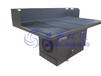 蓝世定制型打磨除尘工作台价格优惠高效净化厂家直销