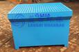 打磨除尘工作台价格优惠专业定制高效净化