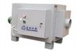静电式油雾净化器机床专用高效净化厂家直销