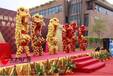 南宁哪里有开幕舞狮表演e南宁开幕仪式舞狮~南宁专业的舞狮队供应