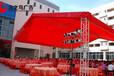 南宁火之鸟有大量低价的东盟博览会草坪桌、长条桌、遮阳伞出租s值得信赖