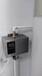 小型家用热水循环泵贵州柯坦利是家庭首选