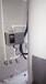 格兰富柯坦利别墅型家用增压泵舒适、美观、大气