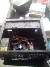 西安哪里可以购买DIY组装机组装机可以分期付款吗图片