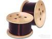 变压器漆包扁铜线26mm35mm漆包扁铜线