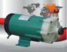 MP-6塑料微型磁力驱动循环泵