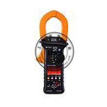 美国安捷伦U1211A交流钳形电流表