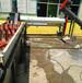 供应LDPE农业薄膜破碎清洗回收生产线