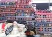 广州中大布料回收