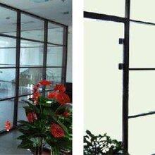 济南调光膜,调光膜工程公司-济南轩和玻璃贴膜公司