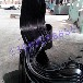 橡膠止水帶供應__BW-1型橡膠止水帶現貨供應