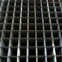 桥梁建筑专用网片A合肥桥梁建筑专用网片A桥梁建筑专用网片厂家图片