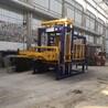 大型水泥砖机厂家生态环保砖的设备需要多少钱