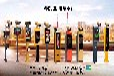 合肥蓝牙读卡系统/合肥智能停车场车牌识别系统款式