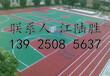 上海长河硅PU代理商