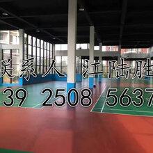 四川长河硅PU代理商图片