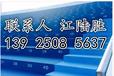 贵州长河硅PU代理商