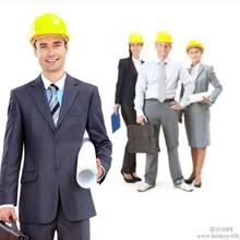 深圳哪里有土建造价预算课程就业培训