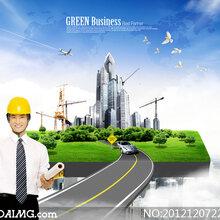 2016深圳二级建造师考前培训报名