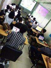 深圳安装工程预算造价员培训
