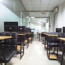 深圳哪有安装造价培训安装预算培训