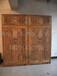 陜西實木衣柜,榆木衣柜,仿古衣柜,紅木衣柜,中式衣柜定做