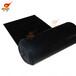 绝缘垫片黑色地胶绝缘垫片3-12mm绝缘胶片配电室绝缘橡胶垫