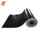 绝缘地胶黑色胶垫绝缘地胶3-12mm绝缘橡胶垫配电室绝缘毯