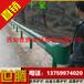 铜川高速公路护栏铜川道路护栏铜川波形护栏
