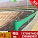 甘肃张掖乡村公路波形梁钢护栏生产批发甘肃高速公路护栏