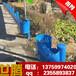 汉中波形护栏汉中城固高速公路防护栏低价批发汉中道路防撞护栏