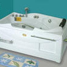 专修澳金淋浴房.澳金浴缸漏水图片