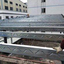 专业承接厂房钢结构工程,铁棚厂房图片