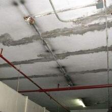 揭阳揭西铁皮棚防水补漏资质,厂房屋顶防水补漏图片