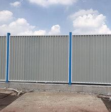 東莞市承接廠房彩鋼瓦防水補漏工程樓頂防水施工更快更圖片