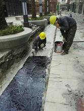 鼎湖区建设铁皮搭建图片
