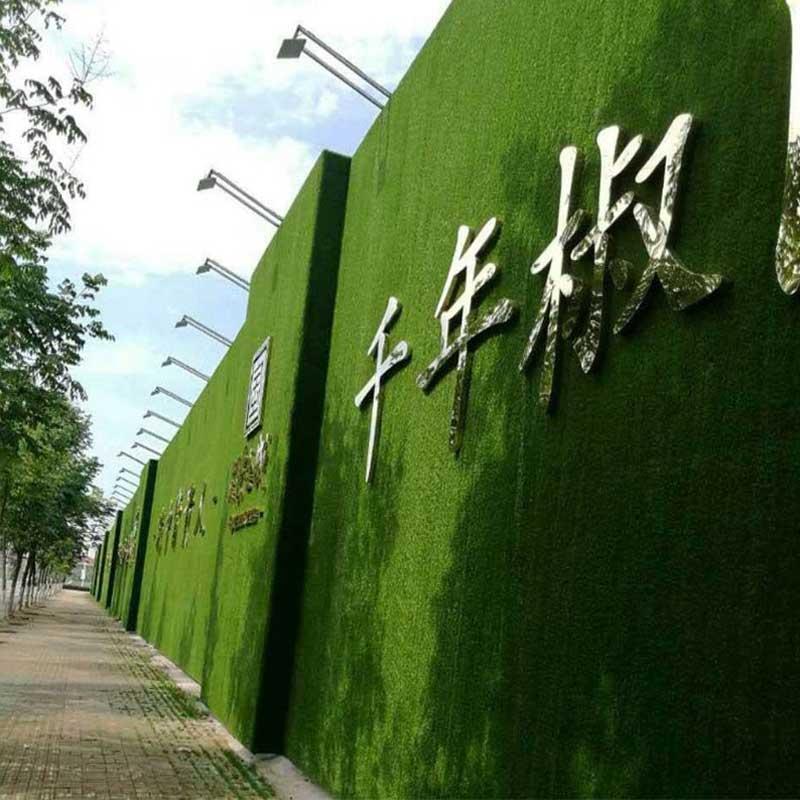 在深圳哪里有锌铁棚铁皮房施工公司?哪家搭建更低?