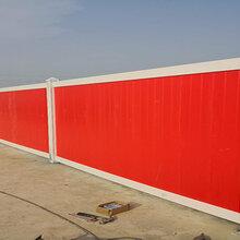 黄江镇钢结构厂房防风雨棚拆除价值多少钱图片