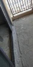 惠州市房頂補漏防水、廠房改造圖片
