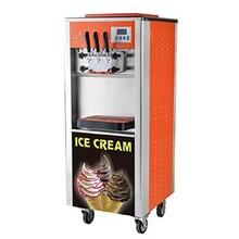 冰淇淋機出售冰淇淋機加盟多少錢圖片