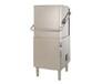 伊莱克斯提拉式洗碗机505073